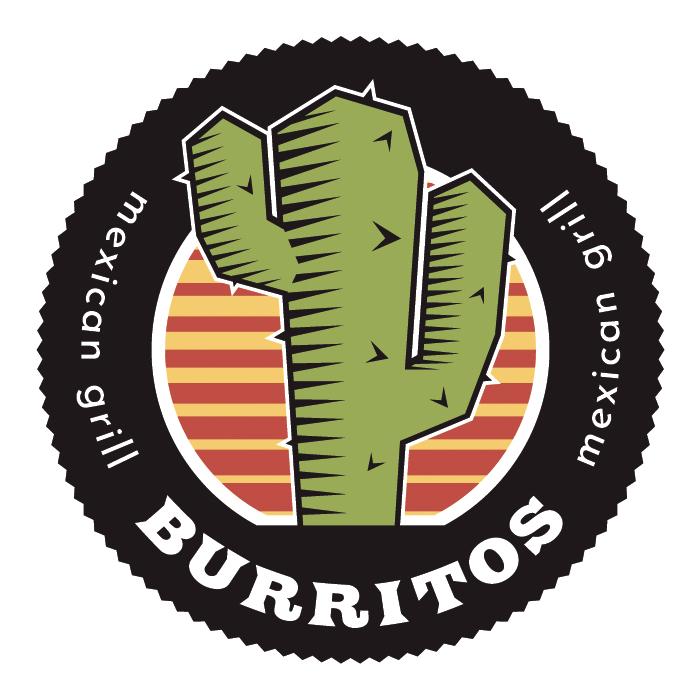 Burritos в ТК Амбар Самара
