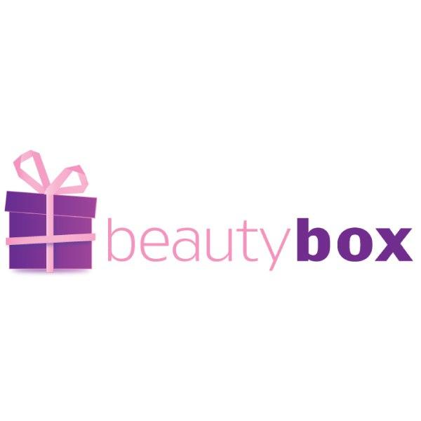 beauty box в ТК Амбар